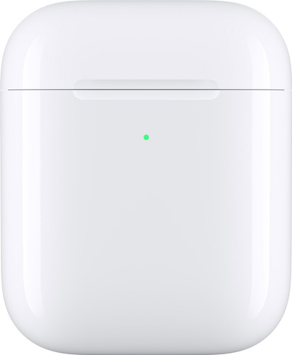 Apple Draadloze oplaadcase voor AirPods Main Image