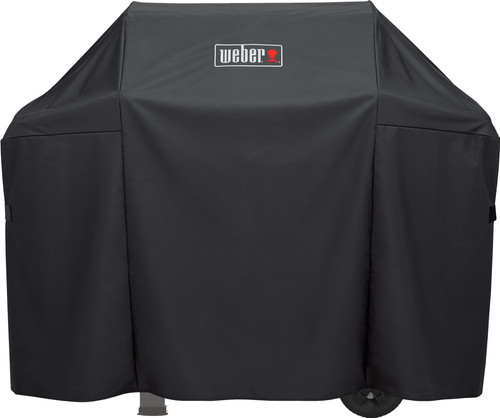 Weber Premium Barbecuehoes Spirit III Main Image