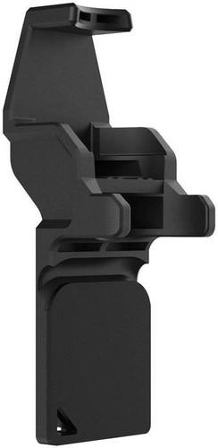Polar Pro DJI Osmo Pocket Gimbal Lock Main Image