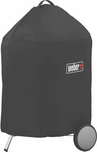Weber Premium Barbecuehoes 57 cm Main Image