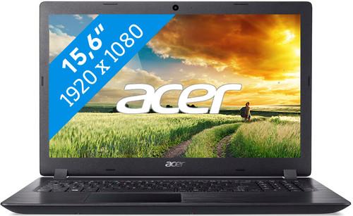 Acer Aspire 3 A315-21-60NG Main Image