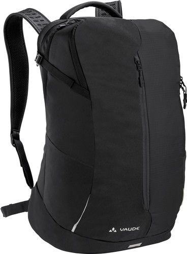 Vaude Tecoair II 26L Black Main Image