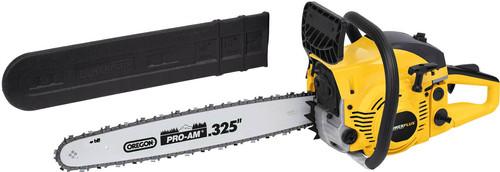 Powerplus POWXG1022 Main Image