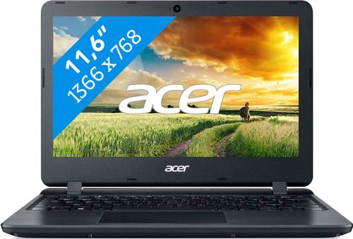 Acer Aspire 1 A111-31-C1AD Main Image