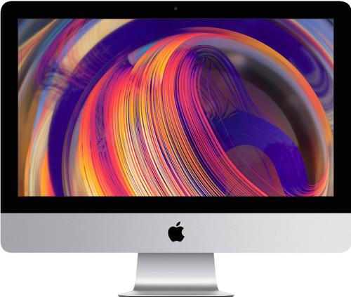 "Apple iMac 21.5"" (2019) MRT42N/A 3.0GHz 4K Main Image"