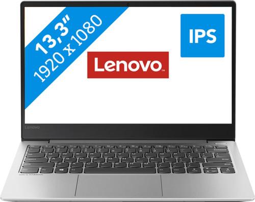 Lenovo IdeaPad S530-13IWL - 81J700A6MH Main Image
