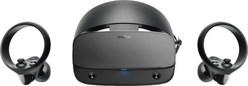 Oculus Rift S Main Image
