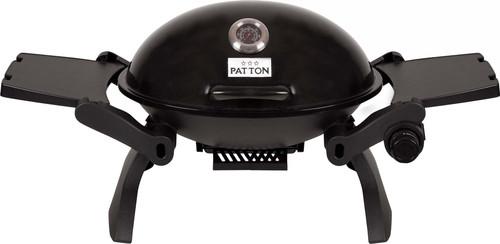 Patton Primo Main Image