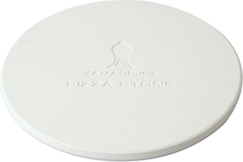 Kamado Joe Pizzasteen Classic Joe Ø 38 cm Main Image