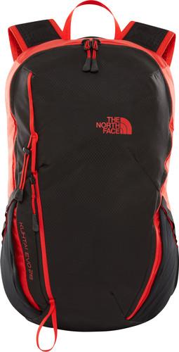 The North Face Kuhtai Evo 18 Fiery Red/TNF Black Main Image
