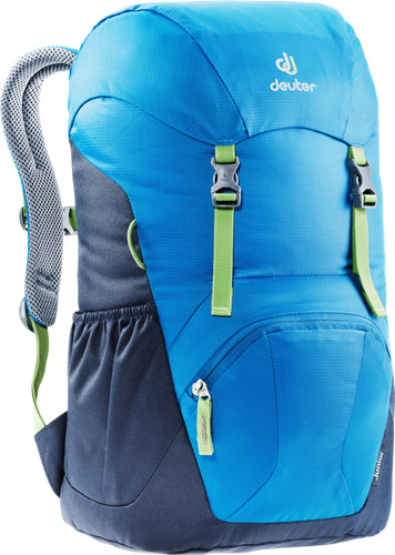 Deuter Junior Bay/Navy Main Image