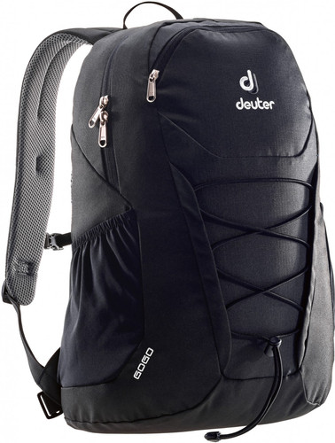 Deuter Gogo Black Main Image