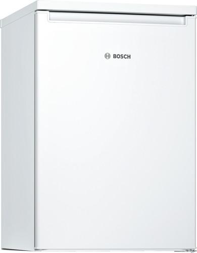 Bosch KTR15NW3A Main Image