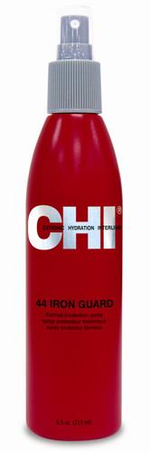 CHI 44 Iron Guard Thermal Protecting Spray 250 ml Main Image