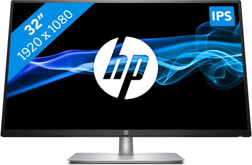 HP 32s Main Image
