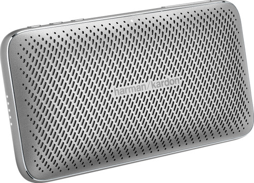 Harman Kardon Esquire Mini 2 Silver Main Image