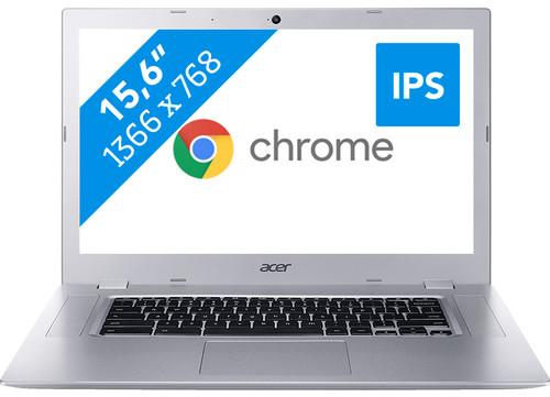 Acer Chromebook 315 CB315-2H-42B9 Main Image