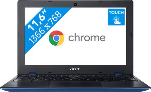 Acer Chromebook 11 CB311-8HT-C1W5 Main Image