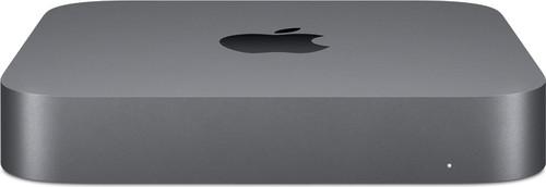 Apple Mac Mini (2018) 3.2GHz i7 16GB/512GB - 10Gbit/s Ethernet Main Image
