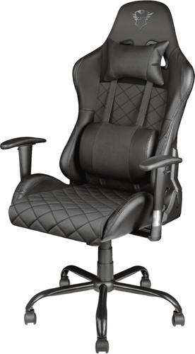 Trust GXT 707G RESTO - Trust gaming stoel
