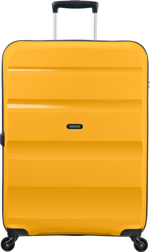 American Tourister Bon Air Spinner 75cm Light Yellow Main Image