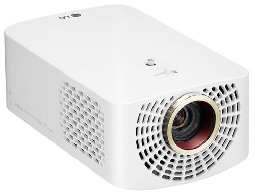 LG HF60LSR Main Image