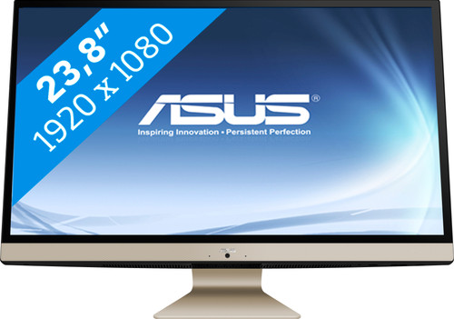 Asus All-in-One V241FFK-B046T Main Image