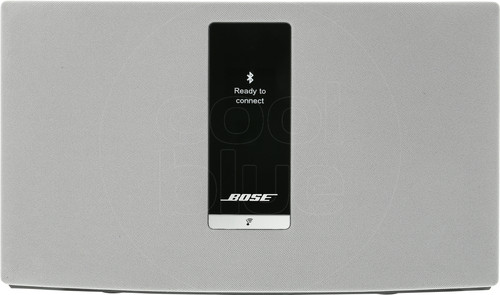 Bose SoundTouch 20 III Wit Main Image