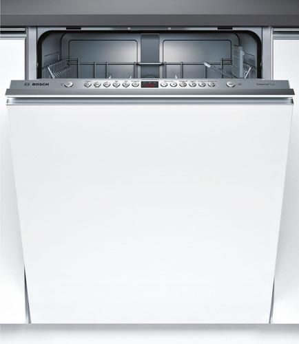 Bosch SMV46AX02N Main Image