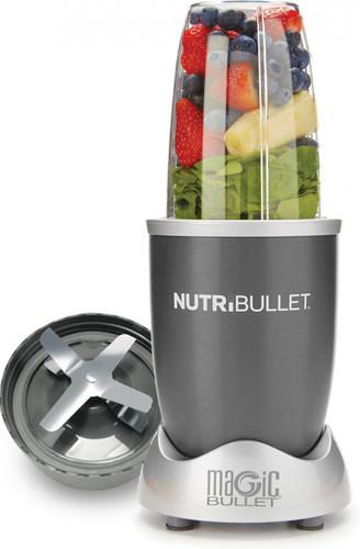 NutriBullet 900 Pro Grijs 5-delig Main Image