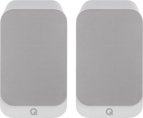 Q Acoustics 3020i White (per pair) Main Image