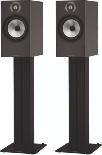Bowers & Wilkins 606 Black (per pair) Main Image