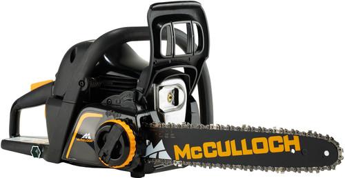 "McCulloch CS 42STE 14"" Main Image"