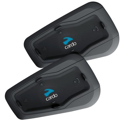 Cardo Scala Rider Freecom 2 Plus Duo Main Image