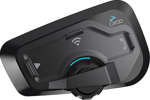 Cardo Scala Rider Freecom 4 Plus Single Main Image