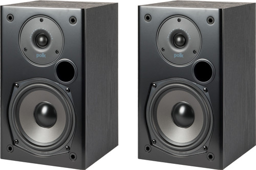 Polk T15 (per pair) Main Image