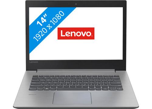 Lenovo IdeaPad 330-14IGM 81D0004SMH Main Image