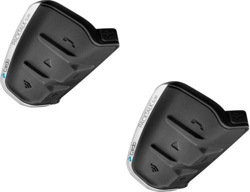 Cardo Scala Rider Packtalk Slim Duo JBL Main Image