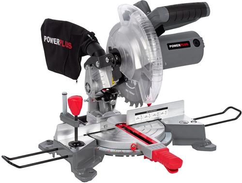 Powerplus POWE50002 Main Image