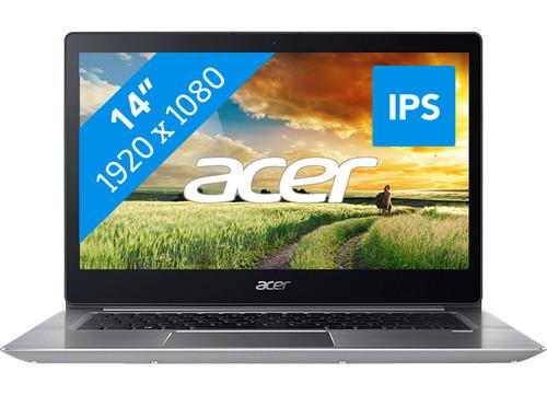 Acer Swift 3 SF314-52G-56C6 Main Image