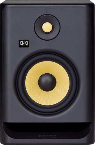 KRK Rokit RP7 G4 Main Image