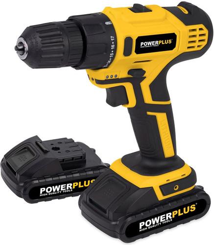 Powerplus POWX0069LI Main Image
