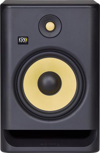 KRK Rokit RP8 G4 Main Image