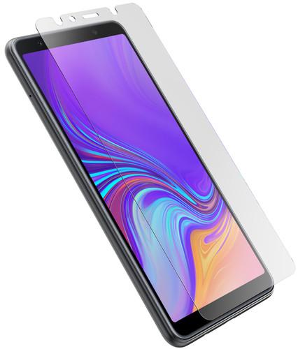 OtterBox Alpha Glass Samsung Galaxy A7 Screenprotector Glas Main Image