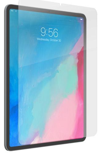 InvisibleShield Glass+ iPad Pro (2018) 11 Inch Glas Main Image