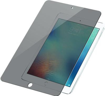 PanzerGlass Privacy Apple iPad Pro 10,5 inch Screenprotector Glas Main Image