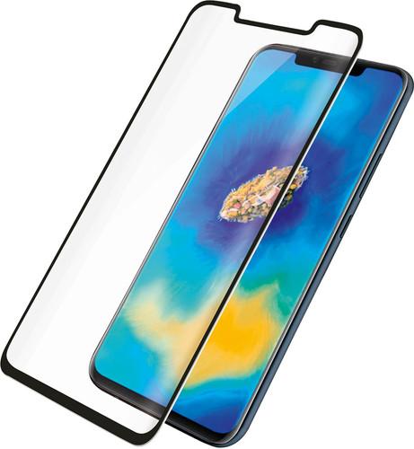 PanzerGlass Case Friendly Huawei Mate 20 Pro Screen Protector Glass Main Image