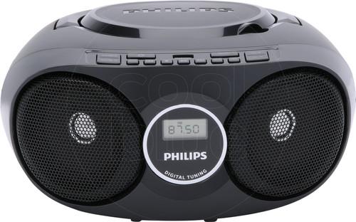 Philips AZ318B Main Image