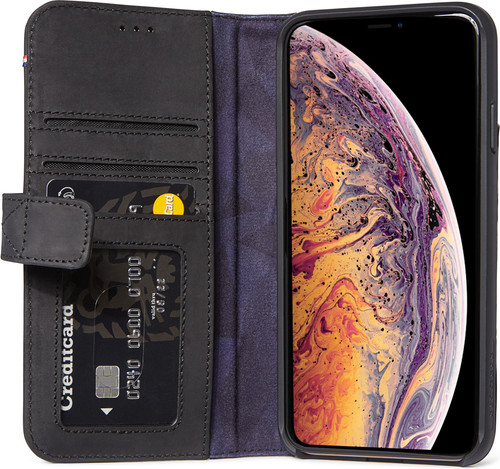 decoded iphone xs case