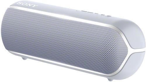 Sony SRSXB22 White Main Image